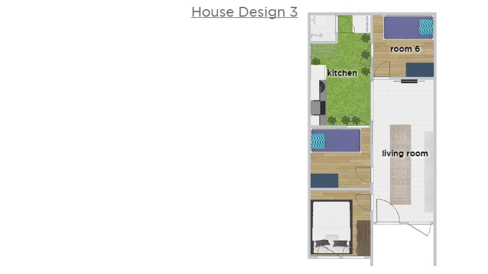 desain-rumah3