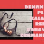 demam roleplay di kalangan remaja